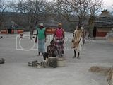 welcome to Nyani village song